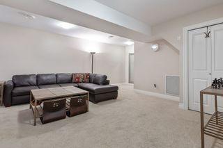 Photo 26: 3365 DARWIN Avenue in Coquitlam: Burke Mountain Condo for sale : MLS®# R2562675