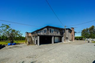 Photo 6: 32712 HUNTINGDON Road in Abbotsford: Poplar House for sale : MLS®# R2614448