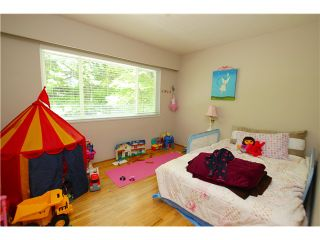 Photo 12: 1571 HARBOUR Drive in Coquitlam: Harbour Place House for sale : MLS®# V1079312