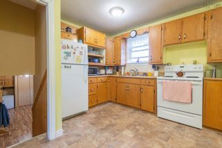 Photo 9: 1182 Hall Road in Millville: 404-Kings County Residential for sale (Annapolis Valley)  : MLS®# 202122271