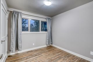 Photo 27: 18 Meadowlark Crescent SW in Calgary: Meadowlark Park Detached for sale : MLS®# A1113904