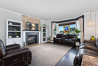 Photo 10: 1356 Ocean View Ave in : CV Comox (Town of) House for sale (Comox Valley)  : MLS®# 877200