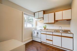 Photo 30: 1288 VICTORIA Drive in Port Coquitlam: Oxford Heights House for sale : MLS®# R2573370