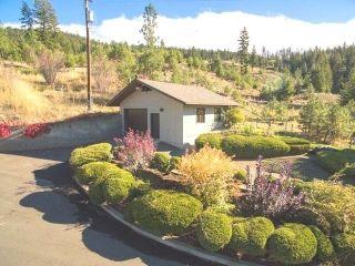 Photo 7: 8548 YELLOWHEAD HIGHWAY in : McLure/Vinsula House for sale (Kamloops)  : MLS®# 131384