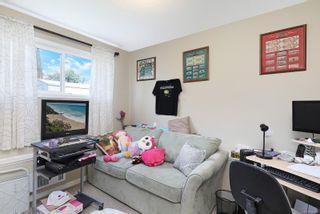 Photo 18: 680 23rd St in Courtenay: CV Courtenay City Full Duplex for sale (Comox Valley)  : MLS®# 871256