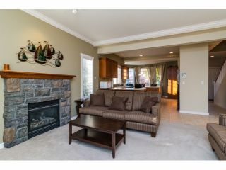"""Photo 4: 18908 70 Avenue in Surrey: Clayton House for sale in """"CLAYTON VILLAGE"""" (Cloverdale)  : MLS®# F1426764"""