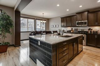 Photo 7: 112 EVANSPARK Circle NW in Calgary: Evanston House for sale : MLS®# C4179128