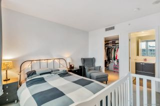 """Photo 11: 621 5233 GILBERT Road in Richmond: Brighouse Condo for sale in """"RIVER PARK PLACE 1"""" : MLS®# R2533176"""