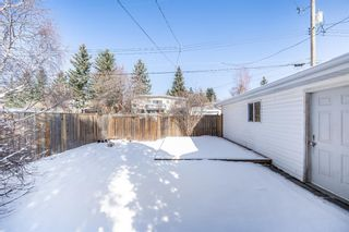 Photo 39: 4820 49 Avenue NW in Calgary: Varsity Detached for sale : MLS®# A1084125