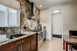 Photo 18: 124 Panatella Rise NW in Calgary: Panorama Hills Detached for sale : MLS®# A1137542