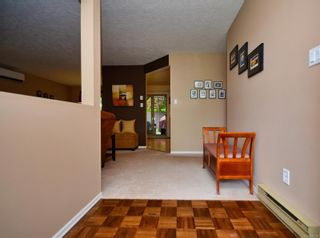 Photo 3: 2053 Winmeadow Pl in : Si Sidney South-West House for sale (Sidney)  : MLS®# 876709