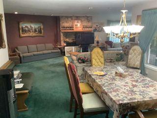Photo 14: 5245 SELMA PARK Road in Sechelt: Sechelt District House for sale (Sunshine Coast)  : MLS®# R2516118