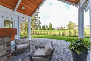 Photo 68: 2764 Sheffield Cres in : CV Crown Isle House for sale (Comox Valley)  : MLS®# 862522