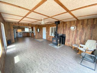 Photo 9: 61515 RR 261: Rural Westlock County House for sale : MLS®# E4246695