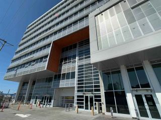 Photo 2: 640 8477 BRIDGEPORT Road in Richmond: Bridgeport RI Office for lease : MLS®# C8036921