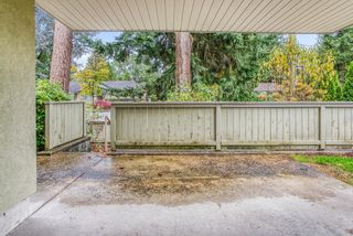Photo 38: 1 34159 FRASER Street in Abbotsford: Central Abbotsford Townhouse for sale : MLS®# R2623101