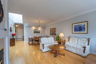 Photo 8: 29 4318 Emily Carr Dr in : SE Broadmead Row/Townhouse for sale (Saanich East)  : MLS®# 871030