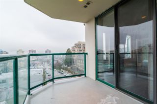 """Photo 14: 403 121 TENTH Street in New Westminster: Uptown NW Condo for sale in """"VISTA ROYALE"""" : MLS®# R2128368"""