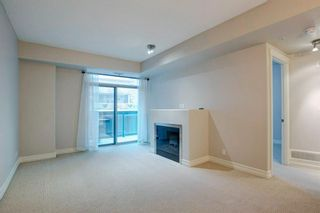 Photo 3: 308 836 15 Avenue SW in Calgary: Beltline Apartment for sale : MLS®# A1063576