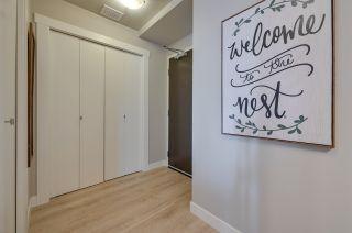 Photo 6: 1106 10226 104 Street in Edmonton: Zone 12 Condo for sale : MLS®# E4224613