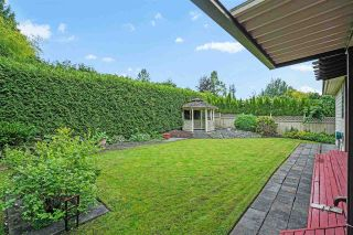 Photo 25: 21572 126 Avenue in Maple Ridge: West Central House for sale : MLS®# R2601214