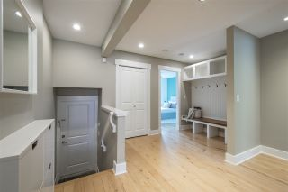 Photo 27: 777 KILKEEL PLACE in North Vancouver: Delbrook House for sale : MLS®# R2486466