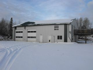 Photo 46: 7514 Twp Rd 562: Rural St. Paul County House for sale : MLS®# E4234103