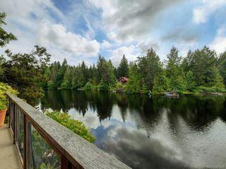 Photo 22: 5258 Stag Rd in Highlands: Hi Eastern Highlands House for sale : MLS®# 841807