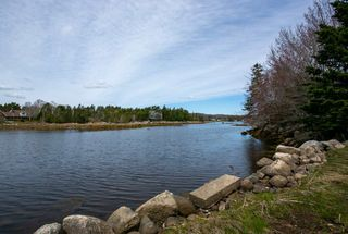 Photo 10: 46 Whynacht's Point Road in Tantallon: 40-Timberlea, Prospect, St. Margaret`S Bay Residential for sale (Halifax-Dartmouth)  : MLS®# 202008214