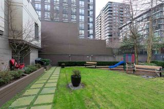 """Photo 24: 1009 HOMER Street in Vancouver: Yaletown Townhouse for sale in """"The Bentley"""" (Vancouver West)  : MLS®# R2542443"""