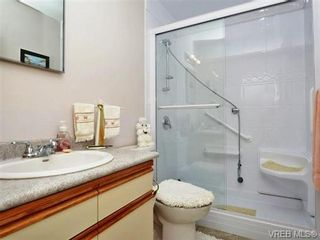 Photo 13: 312 485 Island Hwy in VICTORIA: VR Six Mile Condo for sale (View Royal)  : MLS®# 740559