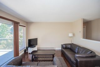 Photo 16: 2720 Elk St in Nanaimo: Na Departure Bay House for sale : MLS®# 879883