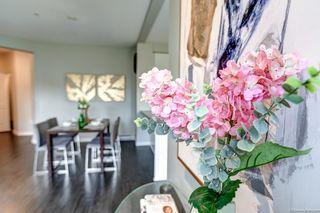 "Photo 30: 210 607 COTTONWOOD Avenue in Coquitlam: Coquitlam West Condo for sale in ""STANTON HOUSE"" : MLS®# R2625460"