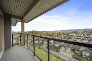 Photo 11: 35487 MCKEE Road in Abbotsford: Abbotsford East House for sale : MLS®# R2561137
