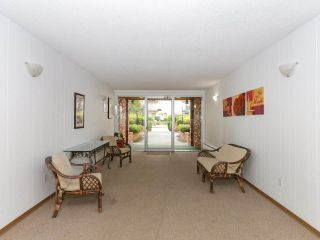 """Photo 19: 205 910 FIFTH Avenue in New Westminster: Uptown NW Condo for sale in """"Grosvenor Court"""" : MLS®# R2426702"""