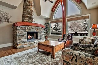 Photo 17: 638 Silvertip Road SW: Canmore Detached for sale : MLS®# A1087020