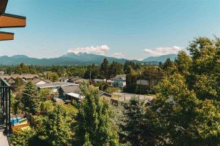 """Photo 16: 405 12310 222 Street in Maple Ridge: West Central Condo for sale in """"222"""" : MLS®# R2581216"""