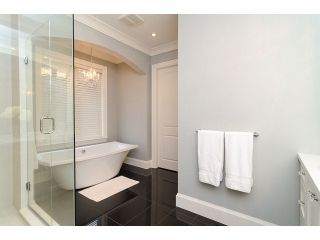 Photo 8: 2911 146 ST in Surrey: Elgin Chantrell House for sale (South Surrey White Rock)  : MLS®# F1402324