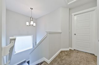 Photo 14: 206 Ravensmoor Link SE: Airdrie Detached for sale : MLS®# A1058876