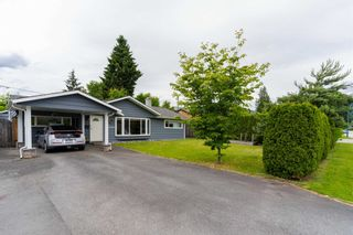 """Photo 2: 1233 REDWOOD Street in North Vancouver: Norgate House for sale in """"NORGATE"""" : MLS®# R2595719"""