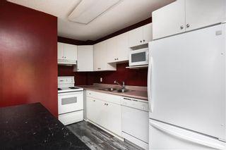 Photo 8: 1235 78 Quail Ridge Road in Winnipeg: Heritage Park Condominium for sale (5H)  : MLS®# 202118267