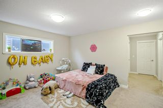 Photo 25: 156 Redstone Heights NE in Calgary: Redstone Detached for sale : MLS®# A1066534
