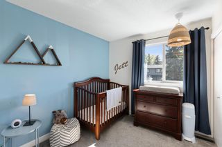 Photo 23: 31 27 Silver Springs Drive NW in Calgary: Silver Springs Row/Townhouse for sale : MLS®# A1147990