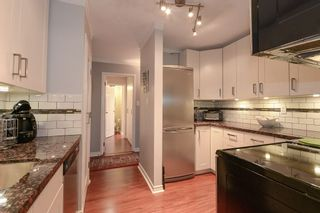 """Photo 7: 210 10180 RYAN Road in Richmond: South Arm Condo for sale in """"STORNOWAY"""" : MLS®# R2369325"""