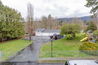 Photo 4: 3673 VICTORIA Drive in Coquitlam: Burke Mountain House for sale : MLS®# R2544967