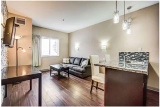 Photo 2: : Red Deer Hotel/Motel for sale : MLS®# A1099697