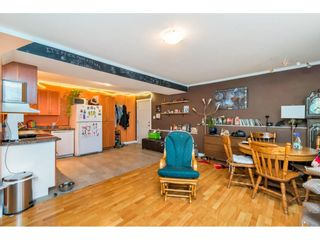 Photo 36: 33670 VERES Terrace in Mission: Mission BC House for sale : MLS®# R2480306