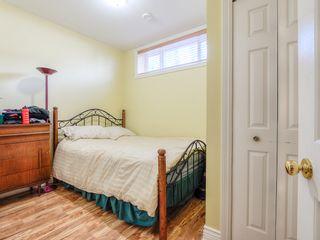 "Photo 16: 4008 KINCAID Street in Burnaby: Burnaby Hospital 1/2 Duplex for sale in ""BURNABY HOSPITAL"" (Burnaby South)  : MLS®# R2346188"