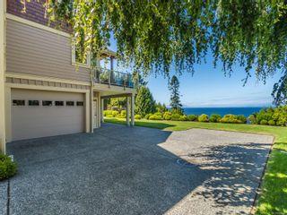 Photo 56: 5476 Bayshore Dr in : Na North Nanaimo House for sale (Nanaimo)  : MLS®# 882283