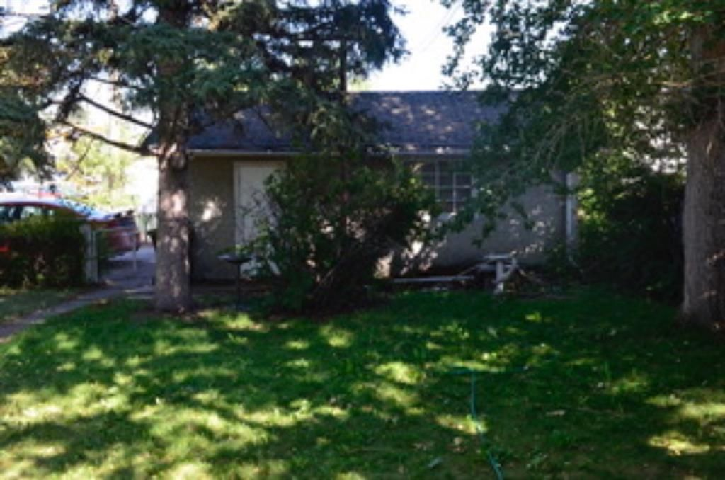 Main Photo: 1302 35 Street SE in Calgary: Albert Park/Radisson Heights Detached for sale : MLS®# A1138554